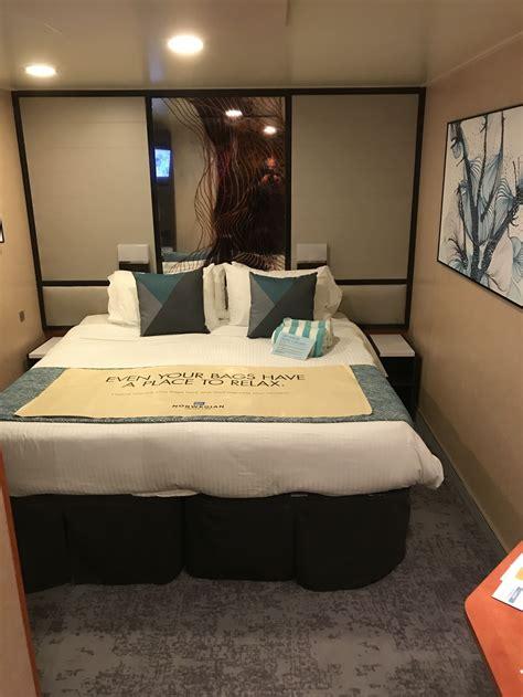 jade inside cabin cabin on jade cruise ship cruise critic