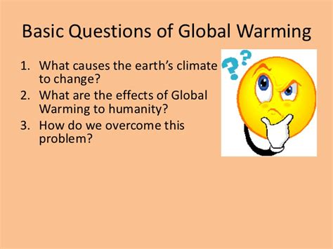 Causes And Effects Of Global Warming Essay by Essays On Cause And Effect Of Global Warming Writefiction581 Web Fc2