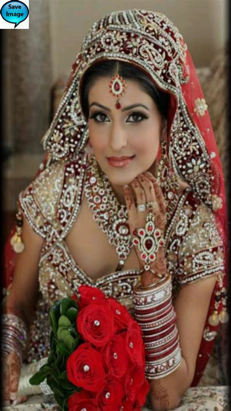 indian hairstyles demo bridal makeup styles android apps on google play