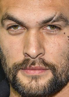 1000 images about jason momoa on pinterest jason momoa