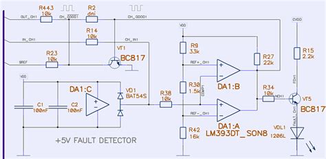 100 r400 voltage regulator wiring diagram fpga