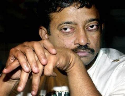 ram varma ram gopal varma s friends vow to bring him back from self