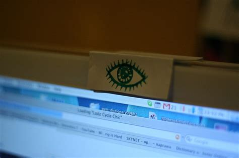 school district pays 610 000 to settle webcam spying