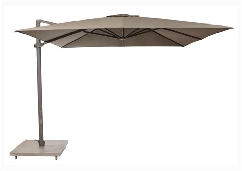 Parasol Rectangulaire Inclinable Castorama by Parasol Rectangulaire Inclinable Castorama Maison Design