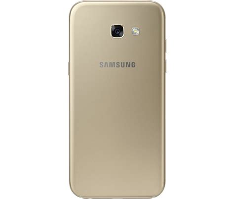 telefoane mobile samsung telefon mobil samsung galaxy a5 2017