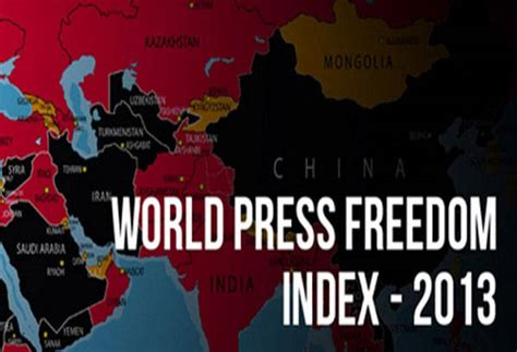 Freedom of the press and statutory regulation finland denmark and
