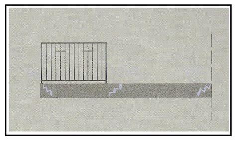 giunti di dilatazione per pavimenti terrazzi trattare crepe lesioni fessure giunzioni nei pavimenti