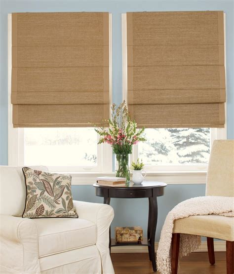 cordless curtains roman shades country curtains curtain menzilperde net