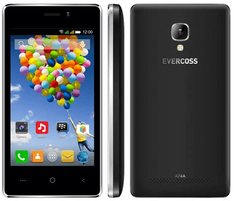 tutorial flash evercoss a74a download firmware evercoss a74a bintang