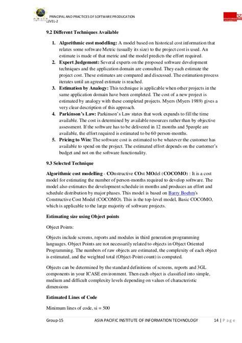 tuck everlasting book report tuck everlasting summary book report custom paper academic