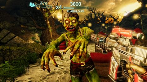 drop dead for free drop dead review a arcade shooter for rift and gear vr