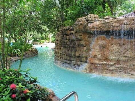 lazy river in backyard best 25 backyard lazy river ideas on pinterest pool with lazy river oasis backyard