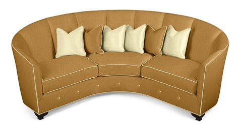 loveseat round epic round sofa 24 about remodel sofas and couches ideas