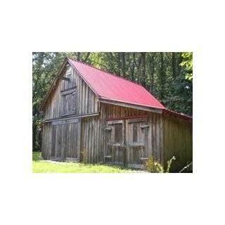car barn plans 40x60x16 garage warehouse shop pole barn steel building on