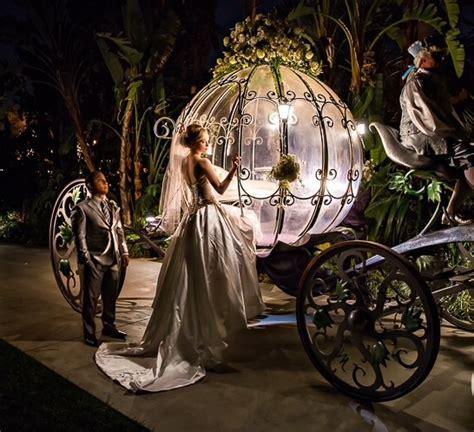 Fairytale wedding   image #3586620 par LADY.D sur Favim.fr