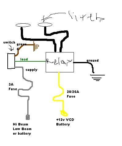 chion thermostat wiring diagram chion get free