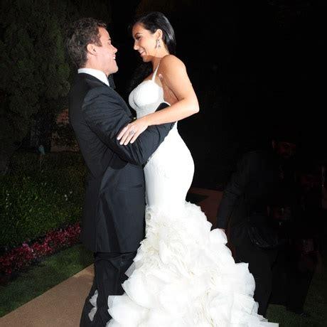 Kris Humphries Wedding – Kim Kardashian Inspired Beach Wedding » Destin Beach