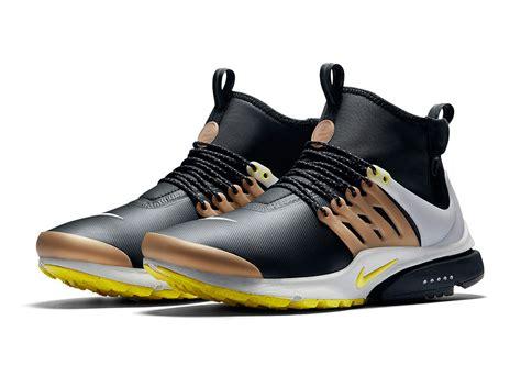 Adidas Presto Best Quality Impor Quality Made In nike air presto mid utility hypebeast