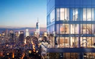 rupert murdoch s new home in new york a 57m 4 floor