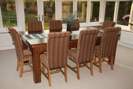 dining room furniture sale uk dining room chairs sale uk