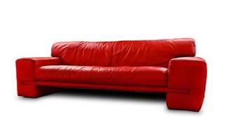unique sofa furniture furniture simple design unique sofa couch