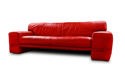 unusual sofas furniture furniture simple design unique sofa couch