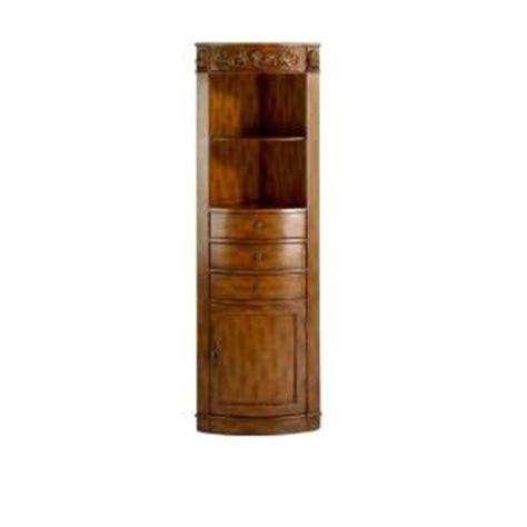 home decorators collection chelsea 22 in w corner linen
