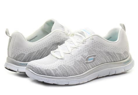 Sepatu Wedges Skechers skechers shoes instant hit 12060 wsl shop for sneakers shoes and boots