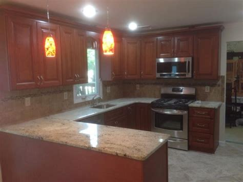 kitchen design new jersey design and construction kitchen new jersey joes