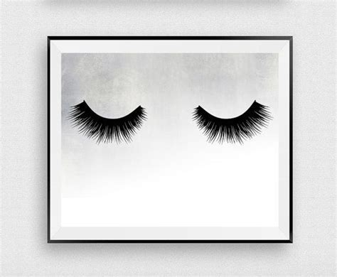 1000 images about etsy marketplace on