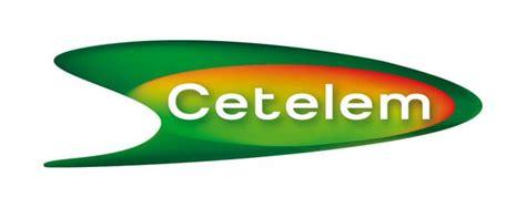 banco internacional servicio al cliente tel 233 fono atenci 243 n al cliente cetelem gu 237 a telef 243 nica