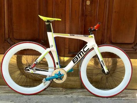 Sports Garage Cycling by 134 Best Bmx Dirt Biking Overall Bikes Images On