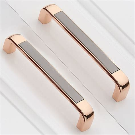 rose gold cabinet hardware 76 best images about copper hardware on pinterest