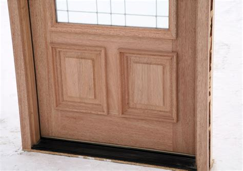 Door Sweeps For Interior Doors Simple Brush Door Sweeps For Exterior Doors Cookwithalocal Home And Space Decor How To Seal