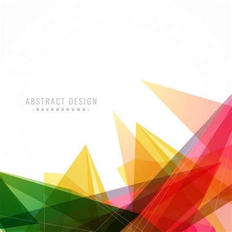 colors free abstract bright color background vector free