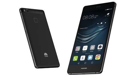 lite android huawei p9 lite android 7 0 nougat update wird verteilt