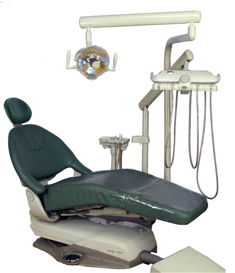 Kavo Dental Chair Service Manual by Midmark Radius Operatory Package Mid Oper01 New And