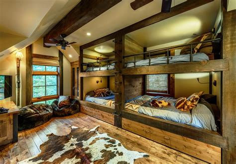 Cool Master Bedroom Ideas master bedroom decorating ideas rustic best modern rustic
