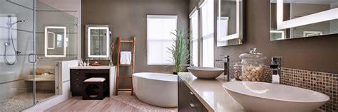 luxury bathroom renovations   bathrooms melbourne