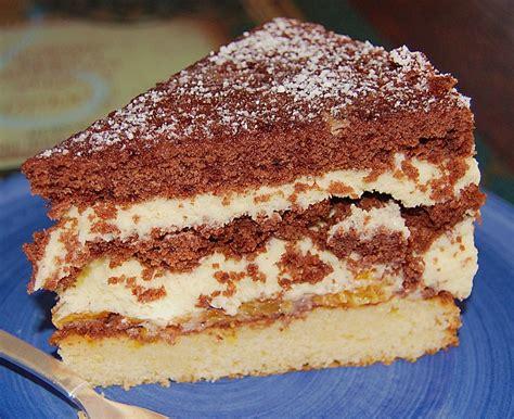 kuchen mit paradiescreme paradiescreme auf kuchen appetitlich foto f 252 r sie