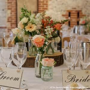 converted barn wedding venues converted barn wedding venues in west sussex upwaltham barns