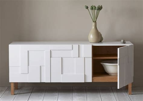 Sideboards: astonishing sideboard server Buffet Hutch, Narrow Sideboard, Ashley Sideboards And