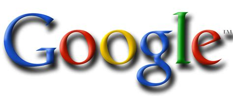 imagenes google search google logo png images free download