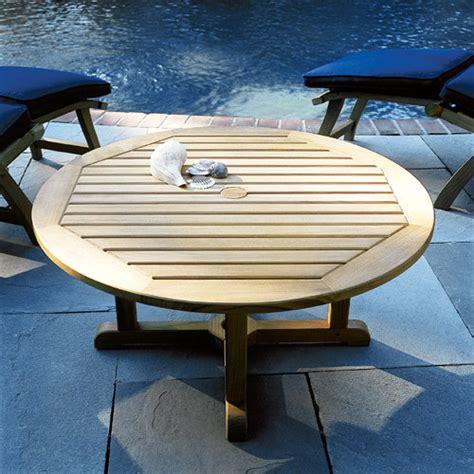 kingsley bate coffee table kingsley bate essex teak coffee table 36