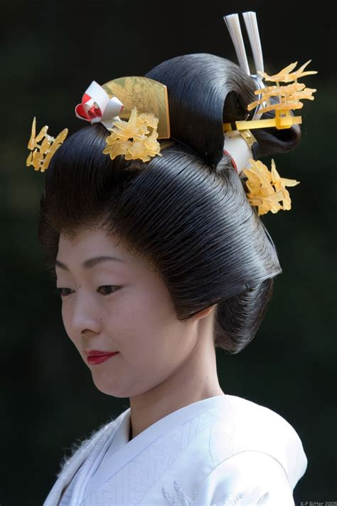 Hochzeit Japan by Japanische Hochzeit 7 Foto Bild Asia Japan East Asia
