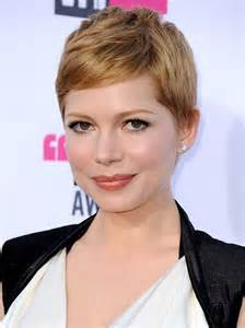 14 best pixie short haircuts short hairstyles 2016