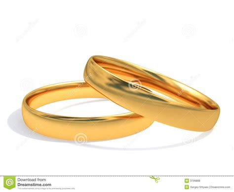 wedding rings royalty free stock photos image 3799888