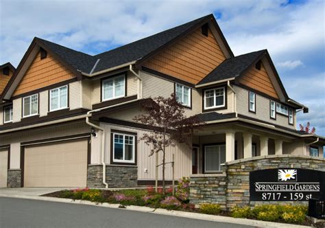 residential atrium design residential atrium