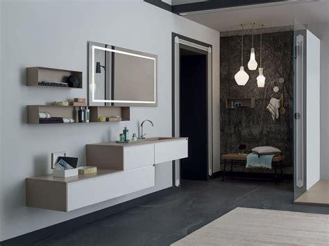 rab bagni rab mobili bagno fabulous mobile bagno con specchio