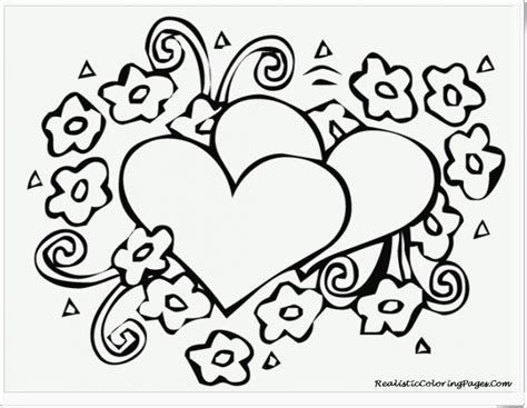 valentine coloring pages frozen disney frozen valentine coloring pages valentine s day
